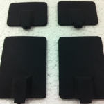 silicon-electrodes